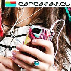 www.carcasas.cl Diseños exclusivos