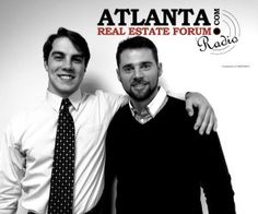 Chris Harris of Lift It Moving And Storage is today's guest on the All About Real Estate edition of Atlanta Real Estate Forum Radio. Find out more about the company and how it is revolutionizing the way people move!