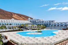 Sensimar Royal Palm, Fuerteventura