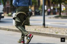J'ai Perdu Ma Veste / Street style.  // #Fashion, #FashionBlog, #FashionBlogger, #Ootd, #OutfitOfTheDay, #StreetStyle, #Style