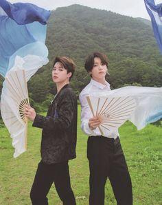 Jikook, Bts Jungkook, Foto Bts, Bts Photo, K Pop, Bts Pictures, Photos, Kpop Wallpaper, Park Jimim