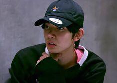 Le Net, New Hope Club, Sung Hoon, I Love You All, Pledis Entertainment, My Land, Kpop Boy, Boys Who, Boyfriend Material