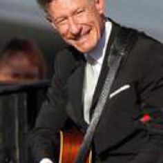 """Lyle Lovett tops events celebrating Margaret Hunt Hill Bridge opening  By JOY TIPPING Staff Writer jtipping@dallasnews.com Published: 24 February 2012 10:53 PM  Related Lyle Lovett and His Large Band will headline the Trinity Trust concert. Photo: / The Associated Press  The Margaret Hunt Hill Bridge and West Dallas will be bursting with life and activity next weekend. There'll be two major clusters of events, """"Bridging the Trinity: For the Love of the City,"""" put together by the Trinity…"""