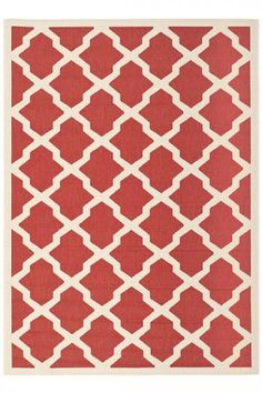 Cyprian Area Rug - In green Outdoor Rugs - $233 8 x 10 or $296 9 x 12    HomeDecorators.com