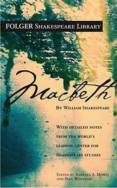 The tragic story of fear and guilt in shakespeares macbeth