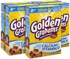 Get Golden Grahams for at HEB after the coupons! Retail Coupons, Store Coupons, Golden Grahams Cereal, Restaurant Coupons, Coupon Matchups, Snack Recipes, Snacks, Printable Coupons, Grocery Store
