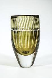 Kuvahaun tulos haulle ariel manner glass
