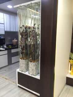 Home decoration in Vadodara designs are created to reflect the company's is designed and to make an overall image and impact that gives support to its goals.