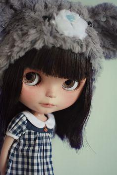 tate bear by simmi, via flickr