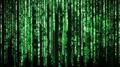 """Predictive Analytics – wie der Cyber-Kaufmann die Wünsche seiner Kunden erkennt - Auf dem Weg in die Cyber-Kriminalistik hat die Münchner Polizei unlängst """"Precobs"""" in Betrieb genommen. Das Computersystem soll Wohnungseinbrüche vorhersagen und fußt auf der alten kriminologischen Erkenntnis, dass der Täter immer an den Tatort zurückkommt. Das heißt, dass sich nach einem Einbruc..."""