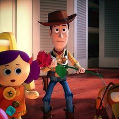 toy story 3 2010 Toy Story Funny, Toy Story 3, Desenho Toy Story, Sheriff Woody, Disney Disney, Disney Animation, Art World, Pride, Cartoons