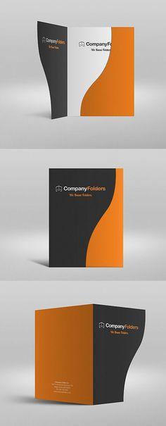 James Bond 007 Certificate Personalised in a Luxury Presentation Folder