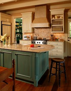66 Best Painted Kitchens Images Kitchen Paint Painting Cabinets