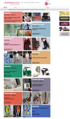 Shoesplanet on-line-service Fashion Company, Bag Accessories, Leather, Shoes, Zapatos, Shoes Outlet, Shoe, Footwear