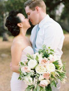 Photography: Carmen Santorelli Photography - carmensantorellistudio.com  Read More: http://www.stylemepretty.com/2014/12/17/day-after-wedding-session/