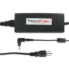 TechFuel® AC Adapter for Sony Vaio VGN-BX6AANS Laptop. This TechFuel® AC Adapter is specifically designed to work with your Sony Vaio VGN-BX6AANS Laptop.  TechFuel® AC Adapters feature the latest technology, the highest quality components, and meet or exceed OEM specifications.  TechFuel® AC Adapters are designed to power your laptop computer in the most efficent manner possible.  All TechFuel® products have a one-year limited warranty and a thirty-day money back guarantee.  The TechFuel®…