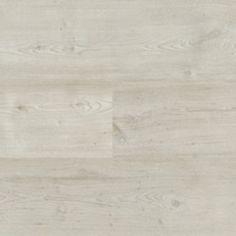 Polyflor Colonia Wood PUR Nordic White Oak 4436