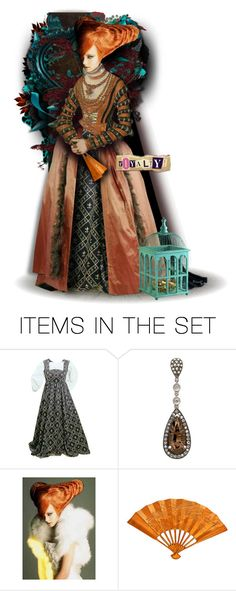 """""""Royalty (pls read discription)"""" by alicja2204 ❤ liked on Polyvore featuring art"""