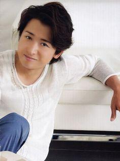 Japan Art, Good Times, Actors, Guys, Image, Japanese Art, Sons, Boys, Actor