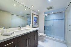 Track lighting in bathroom Contemporary If Were To Add Brightness To My Bathroom Id Choose Maxximas Mr16 Track Lightingbathroom Pinterest 74 Best Bathroom Lighting Images Bathroom Light Fittings Bathroom