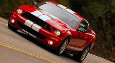 Nesil; Shelby Mustang V - Coupe I Üretim başlangıç yılı; 2006 Segment; S Silindir: V8 Silindir Hacmi; 5408cm3 Valf Sayısı; 32 Beygir Gücü; 500 HP / 6000 rpm Maksimum Tork; 651 Nm / 4500 rpm Maksimum Hız; 303 Km 0-100 Km Hızlanma; 4.6 s Ara Hızlanma 60-100 Km arası; 2.1 s Şanzıman Tipi; Düz Vites…