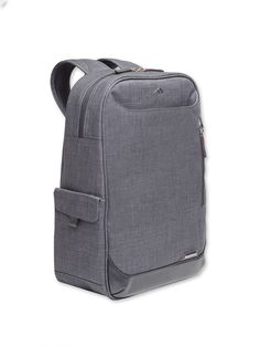 6862f030d1dc 17 Best Backpacks images in 2016 | Backpack bags, Backpacks, Backpack