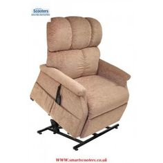 Buy Cosi Comforter Elite Large Rise and Recline Chair. This Elite model is available in every shape and size. Recliner, Comforters, Chairs, Lounge, Furniture, Home Decor, Creature Comforts, Airport Lounge, Homemade Home Decor