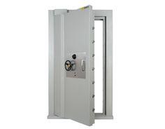 Malaysia Strong Room Door   Vault Door   Strong Room - Falcon  sc 1 st  Pinterest & Malaysia Strong Room Door   Vault Door   Strong Room - Falcon ...