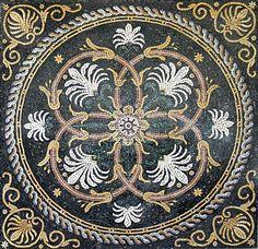 мрамор для мозаики - Поиск в Google