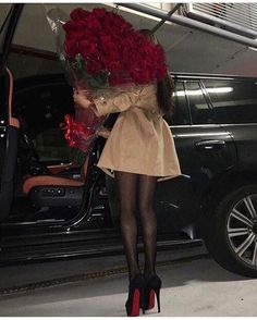 L O V E!  via BOOK DA MODA MAGAZINE OFFICIAL INSTAGRAM - Celebrity  Fashion  Haute Couture  Advertising  Culture  Beauty  Editorial Photography  Magazine Covers  Supermodels  Runway Models