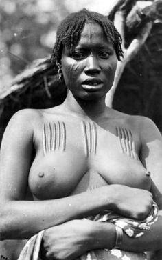 81eb6594b7e51f69a5b5ff458e17f3ff Sara (Kameeni) People: The Ancient Sun Worshiping People Of Africa