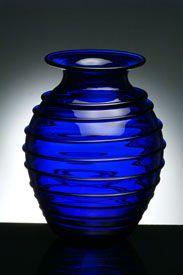 ...beautiful. More Blue Glass Bottles, Cobalt Glass, Blue Bottle, Cobalt Blue, Antique Bottles, Antique Glass, Vintage Bottles, Vintage Perfume, Im Blue