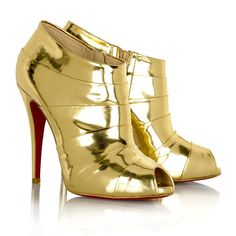 christian louboutin blue shoes men - Christian Louboutin on Pinterest | Christian Louboutin, Jimmy Choo ...