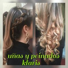 Publicación de Instagram de Klaris Tangarife Serna • 17 de Sep de 2017 a las 5:03  UTC Dreadlocks, Long Hair Styles, Instagram Posts, Beauty, Trendy Hairstyles, Long Hairstyle, Long Haircuts, Dreads, Long Hair Cuts