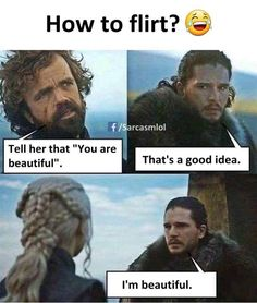 Funny flirting meme funny pictures, jokes and funny memes Flirting Quotes For Her, Flirting Humor, Man Humor, Girl Humor, Funny Fails, Funny Jokes, Funny Movie Memes, Me Trying To Flirt, Funny Images
