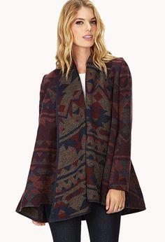 world traveler coat