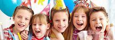 Adquiere esta padrísima cajita para regalar con dulces en la fiesta de tu pequeña, se puede personalizar con el nombre de la festejada. Medidas aprox 15 cm alto x 8 cm ancho