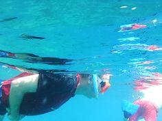 snorkelvis