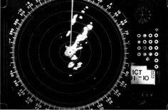 Image result for radar ground clutter