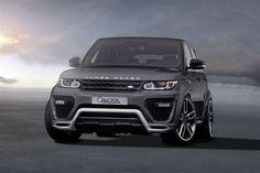 Range-Rover-Sport-Caractere-