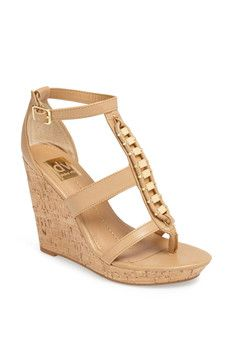 71b960d22c01 Wedge Sandals for Women Clearance
