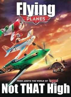 """""""Planes"""" had an unlikely flight to theaters after starting as a planned direct-to-DVD project from a specialty Disney animation unit. It ended up coming in third (behind """"Elysium"""") this weekend, with $22 million, despite what Deadline founder Nikki Finke called a """"too-crowded marketplace:""""  http://www.deadline.com/2013/08/were-the-millers-opens-to-1-7m-late-shows/  With all the options this weekend, did you see any movies?"""