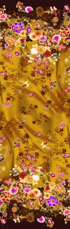 http://www.hellosilk.com/digital-print-silk Digital Printing Silk Fabric, Digital Printing Silk Fabric from Hellosilk.com --- C13-C-0111