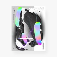 Baugasm - Best of Year 2 on Behance She's A Rainbow, Its Nice That, 2020 Design, Illustrations And Posters, Modern Art, Cool Designs, Artsy, Photoshop, Graphic Design