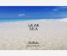 . Have a good holiday✴︎ . . #shellulu #goodmorning #goodday #goodvibes #sea #beach #beachbum #beachpeople #swimlikeamermaid #saltwater #ocean #aquaholic #surfstyle #bimini #biminiisland #bahamas #ビミニ島 #バハマ