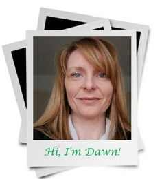 [WELCOME TO CAREER COACH]  Dawn, UK  Dawn is an expert in preparing for interviews – she's particularly knowledgeable about Behavioural Competency Interviews. Looking to improve your interview skills? Are you looking to achieve certain career goals or would like to achieve work / life balance and want to hire a regular and reliable coach? Speak with Dawn now! - https://your24hcoach.com/