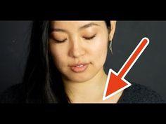 Dieser Trick aus Japan ist der Hammer. Man sind wir blöde, das nicht zu lernen. - YouTube