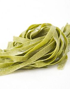 divine pasta fresh s