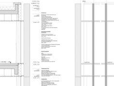ITU_neuer_Fassadenschnitt-81eb9d6da3d3d0ac.jpg (2000×1500)
