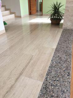 Pisos de mármol que embellecen tus espacios WhatsApp (442)359 94 92  www.marmolycantera.com.mx